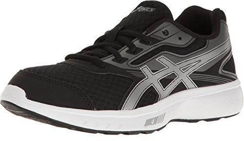 asics-womens-stormer-black-silver-white-athletic-shoe