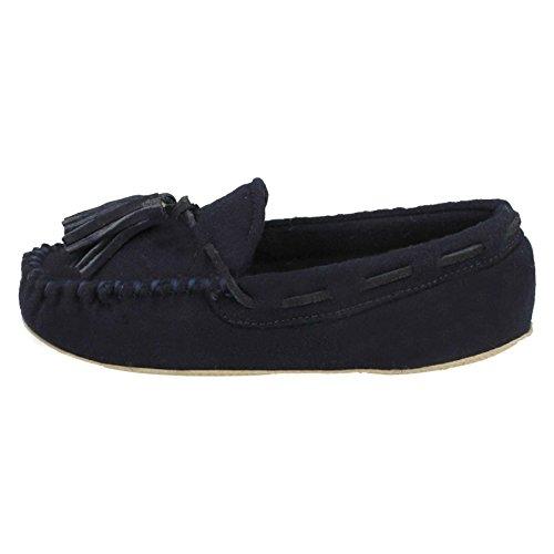 Clarks De Chaussures Ville Comfy Cozily nnHPfY4