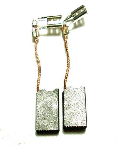 Escobillas de carbó n Bosch GBH 5-40 DE, GBH 7 DE MGE