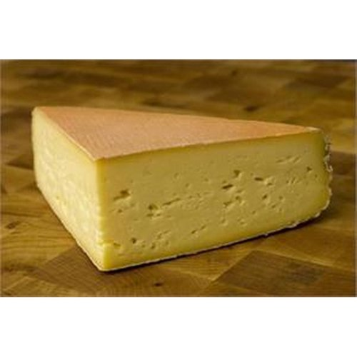 Grayson Cheese (Whole Wheel Approximately 5 Lbs) by Gourmet555