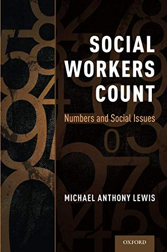 Social Workers Count: Numbers and Social Issues
