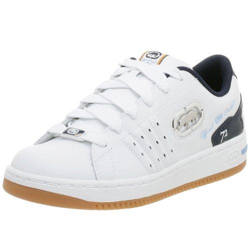 marc ecko shoes - 6