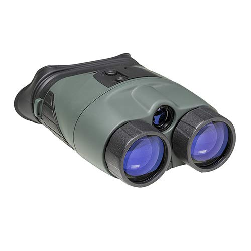 Buy night vision goggles in the world
