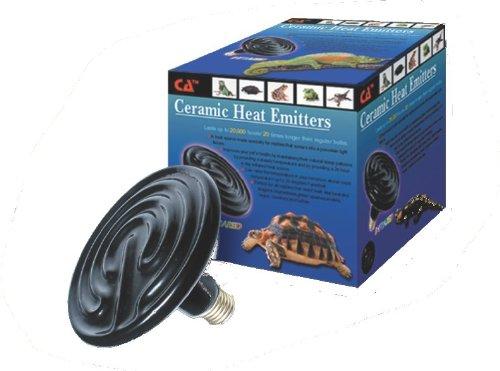 UPC 736885422391, 60 Watt Ceramic Heat Emitter