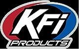 KFI 105975 Winch Plow Mount