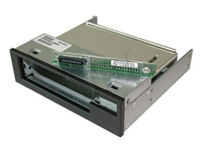 Intel AXXCDUSBFDBRK Slim-Line Optical Drive Bracket and FDD Conversion for SR2500 Server Chassis by Intel