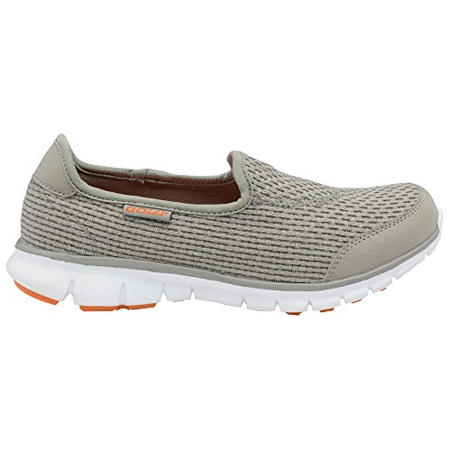 Low Top Taupe amp; Sneakers Mystic Women's 2 Orange Gola tqwAgRC