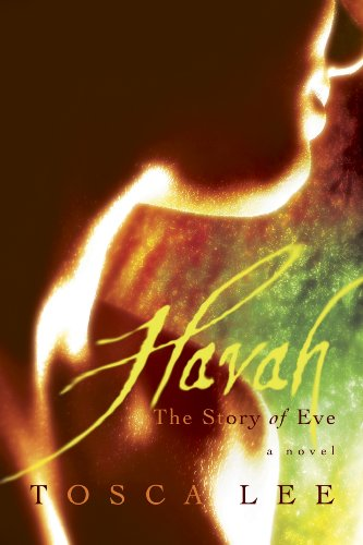 Pdf Fiction Havah: The Story of Eve/A Novel
