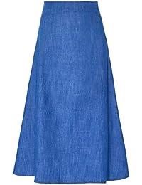 x Soler The Alma Skirt