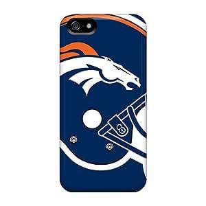 meilz aiaiCase Cover Denver Broncos/ Fashionable Case For Iphone 5/5smeilz aiai
