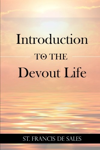 introduction-to-the-devout-life