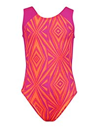 6241095d2b4b Amazon.ca  k-Bee Leotards  Clothing   Accessories