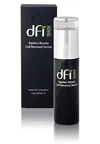 Dfi Face Cream - 1