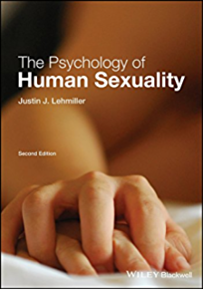 Human sexuality diversity in contemporary america 8th edition quiz