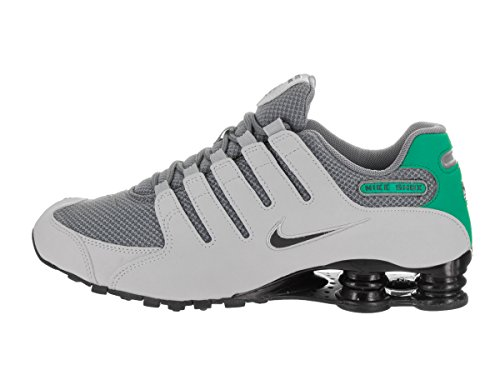 NIKE Shox NZ SE quality free shipping for sale sale view buy cheap amazon collections cheap price clearance shop for xryEbREg