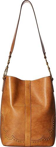 Frye Leather Handbags - 8