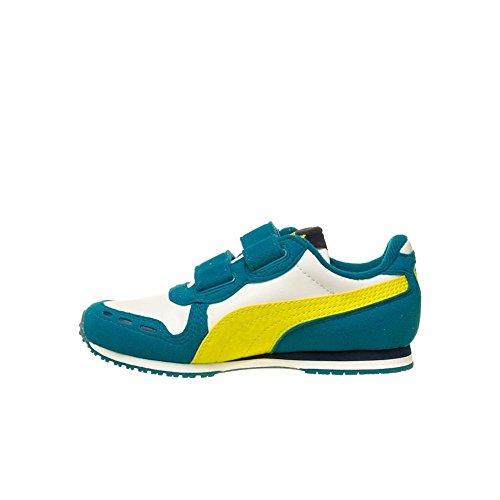 Sneaker Cabana Racer