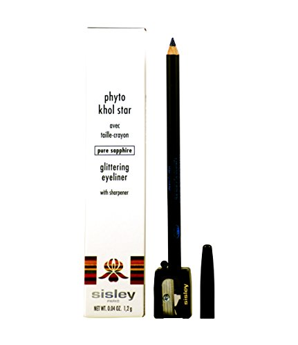 0.05 Ounce Khol Pencil - 3