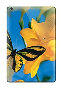 Margaret Dayton's Shop Hot New Super Strong Summertime Visitor Tpu Case Cover For Ipad Mini 3