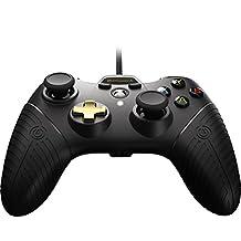 PowerA Fusion 2.0 Controller for Xbox One-Black