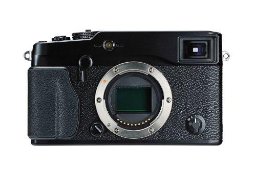 Fujifilm Digital Camera X Trans Sensor