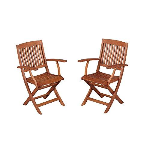 hampton-bayadelaide-eucalyptus-patio-dining-arm-chairs-2-pack