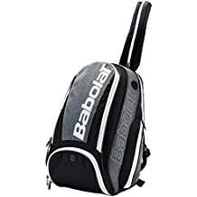 Babolat-Pure Tennis Backpack-(B753047)