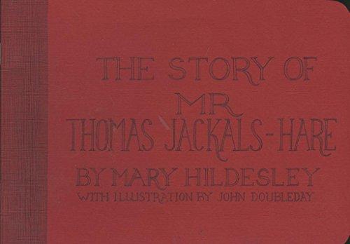 story-of-mr-thomas-jackals-hare