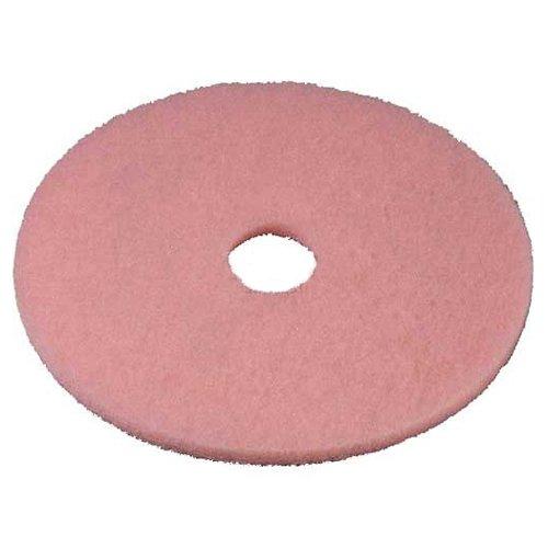 3M Eraser Burnish Pad 3600, 20