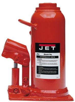5 ton bottle jack - 3