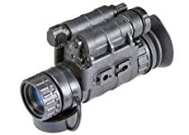 Armasight Nyx-14 FLAG MG  Multi-Purpose Night Vision Monocular FLAG Filmless Auto-Gated IIT (Advertised by competition as Gen 4) with Manual Gain