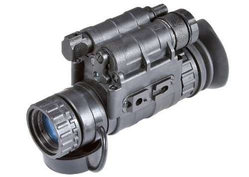 Armasight NYX 14 Phosphor Multi Purpose Monocular