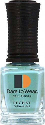 Free Spirit Pack - LeChat Dare to Wear Nail Polish - (DW172 - Free Spirit)