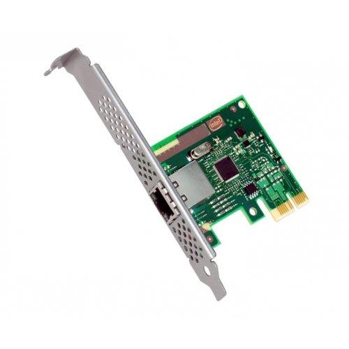 Intel Ethernet Server Adapter I210-T1 - network -