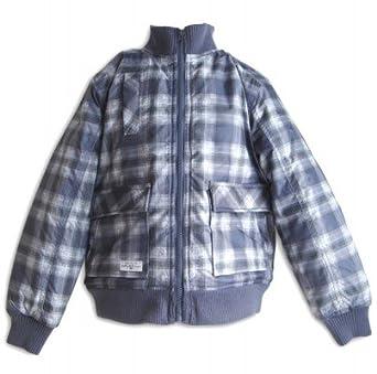 WinterjackeGröße Tailor Jungen 176Bekleidung Tom Tom nwkP0O