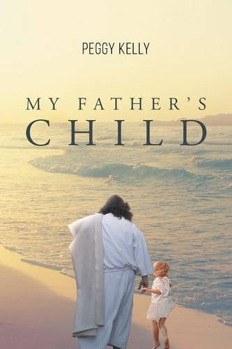 My Father's Child pdf
