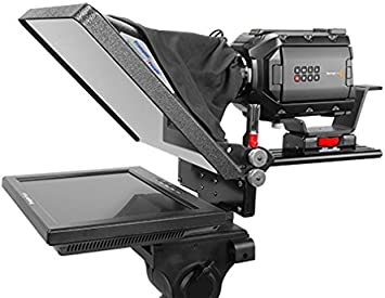Amazon Com Proline Plus 12 Teleprompter Camera Photo