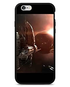 5355199ZB822854838I5S Discount New Eve Online Skin Case Cover Shatterproof Case For iPhone 5/5s Walter Landry's Shop