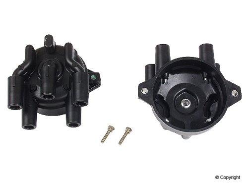 Bosch 03379 Distributor Cap (Ford Probe Distributor)