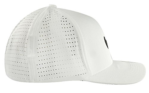 Nike Men`s Classic 99 Perforated Golf Hat - Import It All 2a81480b9200