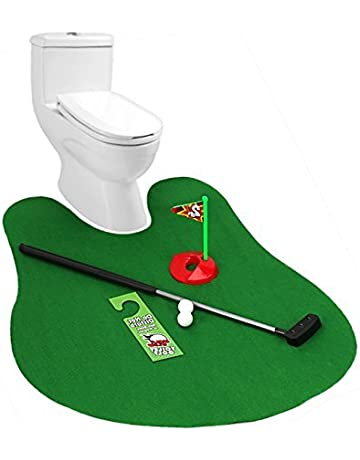 Putters de entrenamiento para golf | Amazon.es