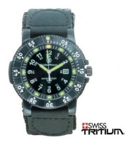 smith-wesson-mens-sww-357-n-357-tactical-swiss-tritium-h3-black-dial-nylon-band-watch