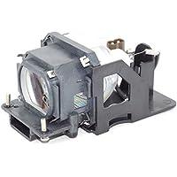 ET-LAB50 Panasonic PT-LB51 Projector Lamp
