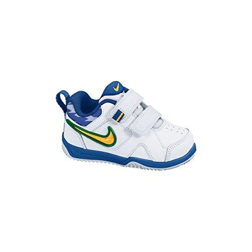 Nike Chaussures Lykin 11 tdv Color: Blanc 22