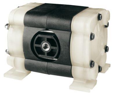 Lutz Druckluft-Doppelmembran-Pumpe - für Flüssigkeiten auf Wasserbasis, Schmierstoffe, Mineralöle 1/4 - Doppelmembranpumpe Doppelmembranpumpen Druckluft-Pumpe Druckluft-Pumpen Druckluftdoppelmembranpumpe Druckluftdoppelmembranpumpen Druckluftpumpe