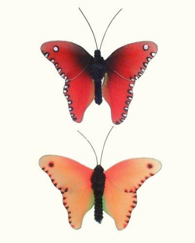 2-x-artificial-butterflies