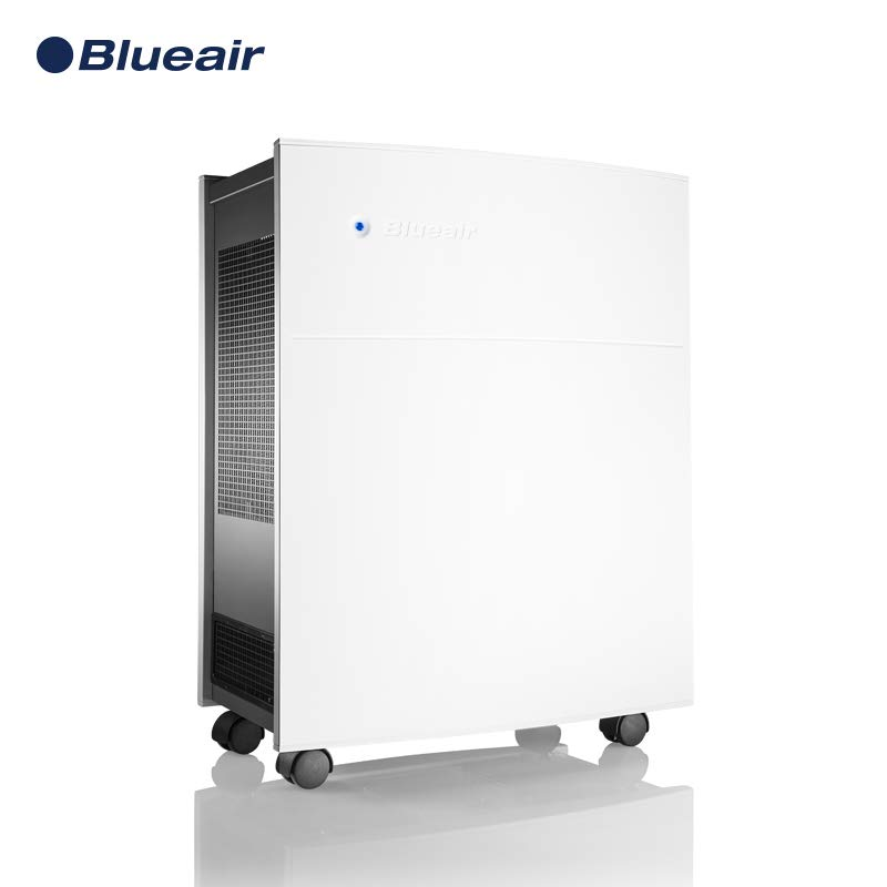 Blueair 布鲁雅尔 空气净化器 510B ¥3609