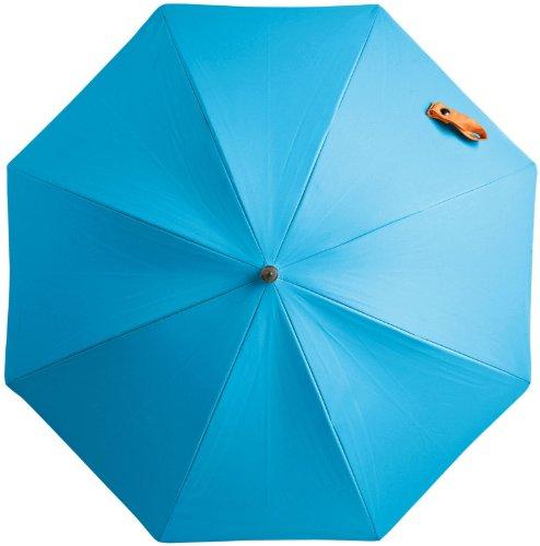 Stokke Parasol - Blue by Stokke (Image #1)