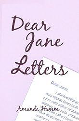 Dear Jane Letters