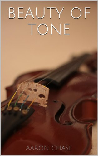 Beauty of Tone - Violin Bow Arm Exercises (How to Play The